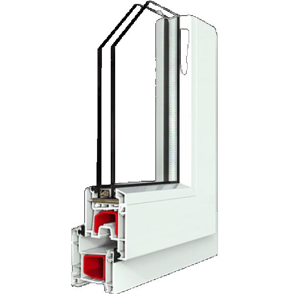 400x400-Elex-standart.1f9-removebg-preview