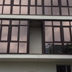 500x335-balkon-1.b7c