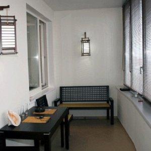 500x335-balkon1.b7c