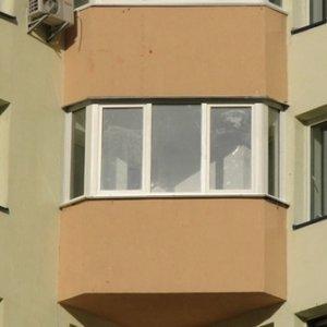 500x335-balkon2.b7c