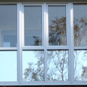 500x335-balkon3.b7c