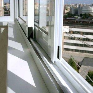 500x335-balkon4.b7c