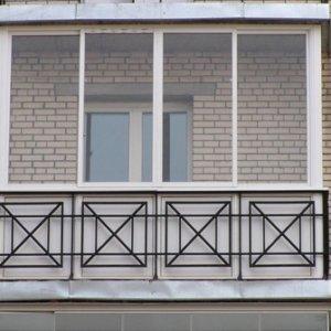 500x335-balkon6.b7c