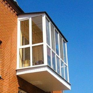 500x335-balkon7.b7c